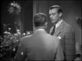 Желание (Desire) 1936 Авантюрная Комедия; США; бюджет $1 200 000