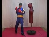 Занятия кикбоксингом [sport-lessons.com]