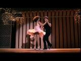 Грязные танцы (1987) Отрывок из Фильма