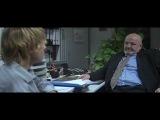 Я виновен / Falscher Bekenner (I am guilty) (2005)