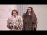 Две сестры ( Анна Слынько, Юлия Тельпухова, Юлия Галкина, 2008р.-16 серій)