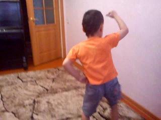 MURAD MUSTAFAYEV 4 ����!!!!!!!!!!!!!!!