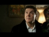 Новогодний детектив (2010)-=UNasVse.com=-